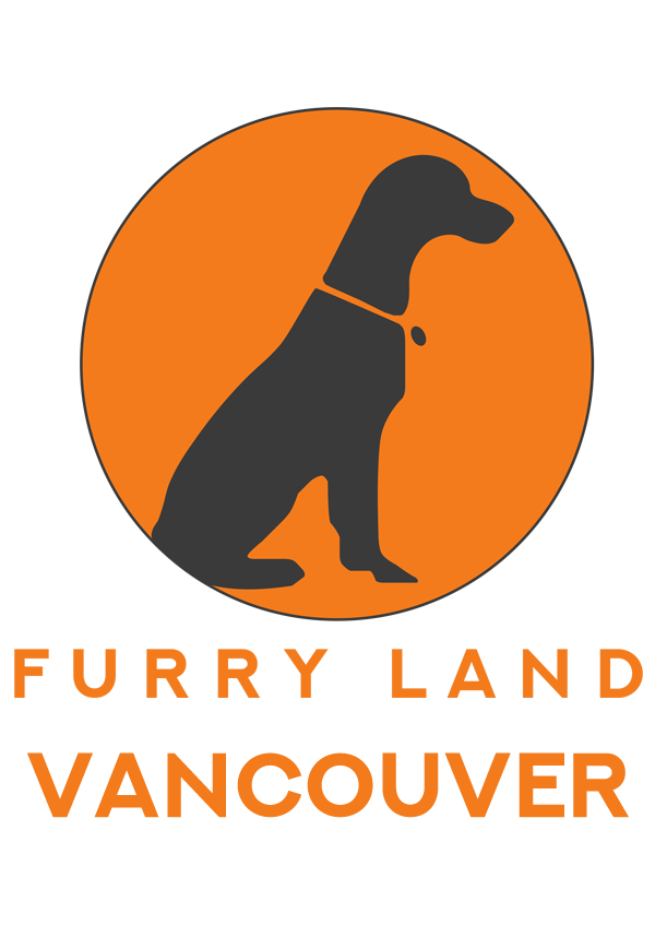 Furry Land Vancouver